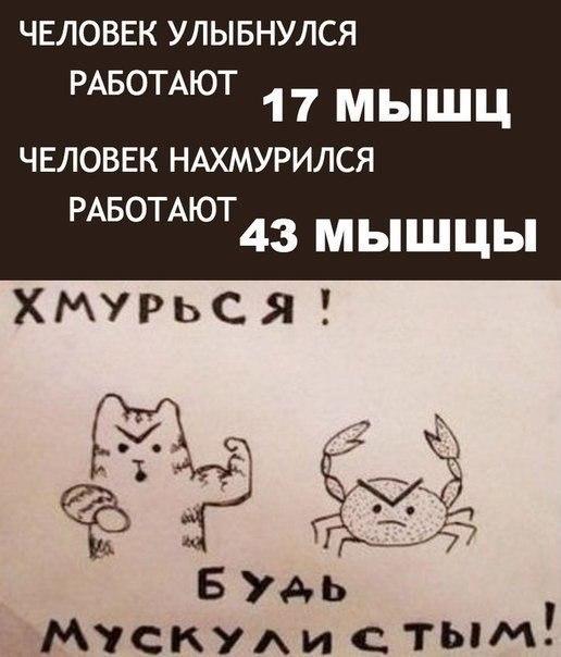 Забавное, интересное, шокирующее - Страница 6 YyOUoXoeuXs