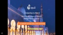 Scholarships in UAE FIP World Congress Pharmacy and Pharmaceutical Sciences