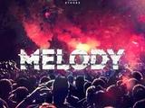 Dimitri Vegas &amp Like Mike, Steve Aoki vs Ummet Ozcan - Melody