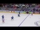 Хоккей ЧМ 2014 Финал Россия Финляндия HD