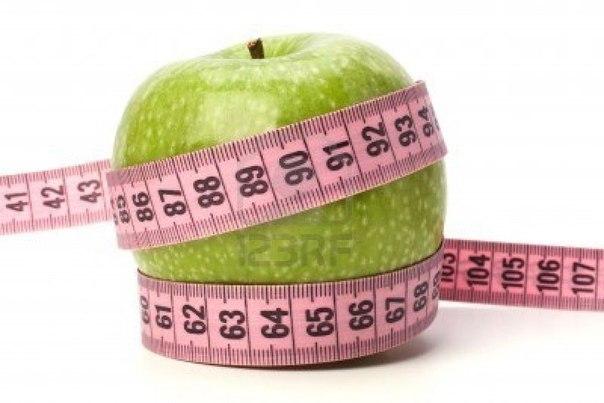 помощь диетолога в похудении