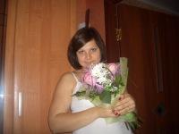 Татьяна Евдокимова, 14 августа , Псков, id107544765
