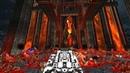 Doom Slayer Chronicles | Level 9: Die Hard | Finale [Brutal Doom v21 RC1]