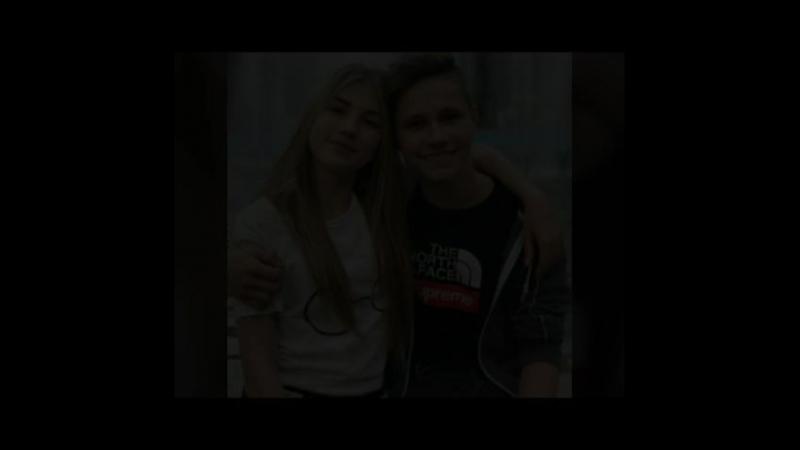 обожаю Кирилла Феликса и Сашу Айс