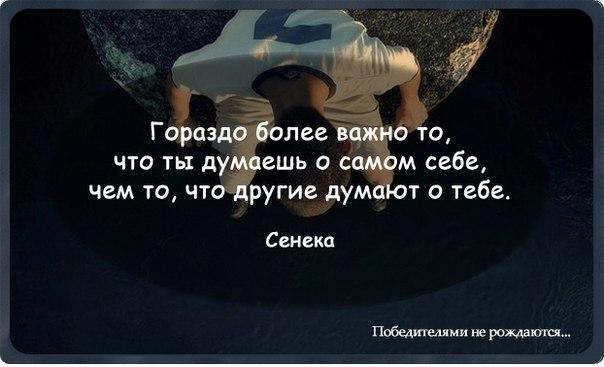 http://cs405429.vk.me/v405429485/9180/RrfIrvZKKT4.jpg
