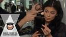 [FULL VIDEO] [HD] Kylie Jenner Peach Makeup Tutorial Jenner