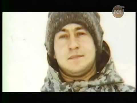 Судьба пленных в Чечне Секретные истории