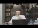 Абдуррахман Димашкия - Аллах вне времени и простра.mp4