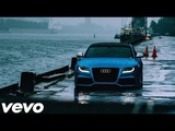 Vanessa Da Mata - Ai Ai Ai (Quadro Rossi Remix)