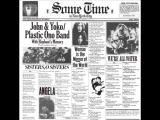 John Lennon - Attica State