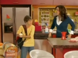 Wizards of Waverly Place Song Russian
