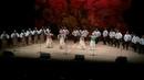 ✔️ Ой вставала я ранёшенько Хор им Пятницкого Pyatnitsky Choir