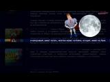 didclip.com - КТО ТАКОЙ АРКАДИЙ ПАРОВОЗОВ _ Карусель Безумия _ Сыендук.mp4
