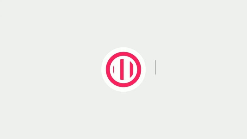 Oyun Fabriki | Intro