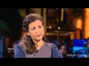 Angst vor dem Islam - Droht eine Spaltung der Gesellschaft - Mit Hamed Abdel Samad