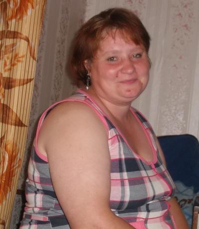 Светлана Бриллиантова, 2 октября 1973, Сольцы, id133207642