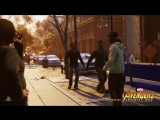 Iron Spider Comes to Marvels Spider-Man on PS4_Full-HD.mp4