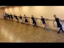 Белорусский Танец Перепелка
