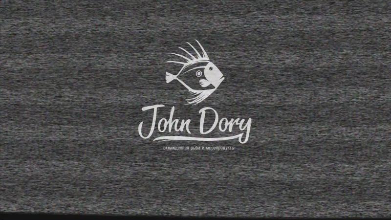 John Dory: