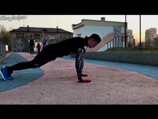 STRONG Russian Workout   Calisthenics Aesthetic Kowtyn Igor_Full-HD.mp4