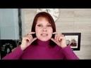 бульдожьи_щёки брыли Как убрать бульдожьи щеки с помощью упражнений?