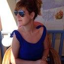 Екатерина Игнатова фото #2