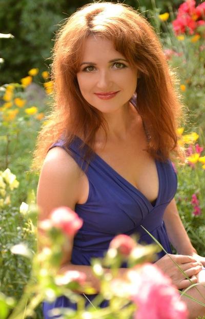 Елена Канивец, 7 апреля , Харьков, id180093822