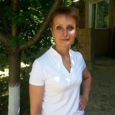 Елена Орлова, 21 января , Полтава, id18198230