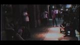 LIL UZI VERT - XO TOUR LIF3