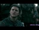 Викинги 5 сезон 1 серия HD
