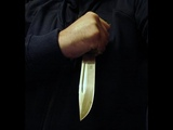 Андрей Кочергин, Носить ли Вам Нож Andrei Kochergin, Whether to Carry You a Knife