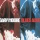 Gary Moore - Still got the blues(remix)