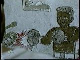 Salif Keita  Tomorrow (ost Ali 2001) long version