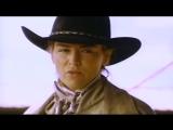 «Быстрый и мертвый / The Quick and the Dead» (1995): Трейлер (русский язык)