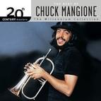 Chuck Mangione альбом 20th Century Masters: The Best Of Chuck Mangione