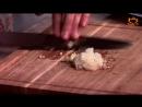 Классический соус для пиццы мастер класс от Катерины Агроник