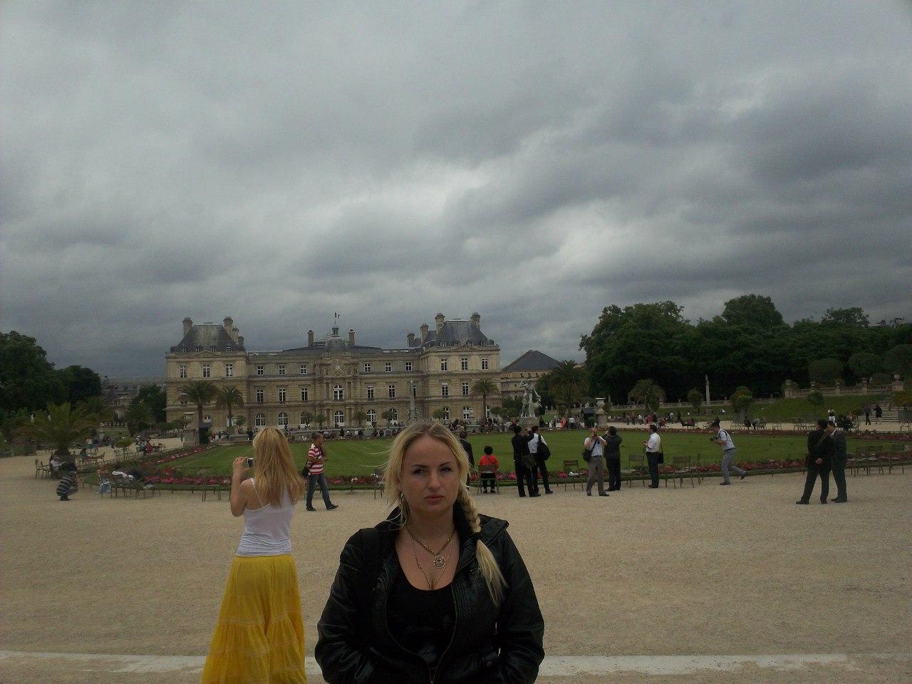 Елена Руденко. Франция. Париж. 2013 г. июнь. 0xEDwe3s_ag