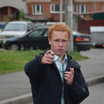 Кирилл Яковлев, 15 сентября 1996, Псков, id37644377
