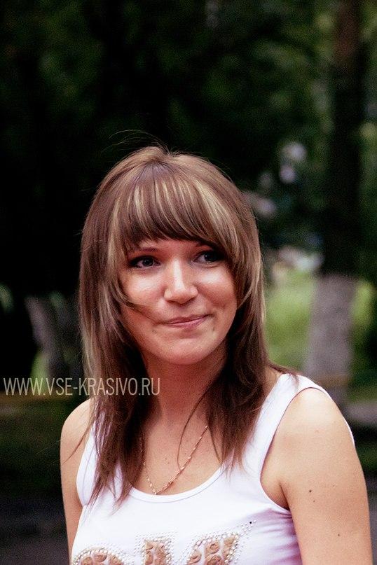 Елена Баринова | Нижний Новгород