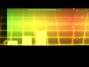 Geometry Dash_2018-10-13-19-11-09.mp4