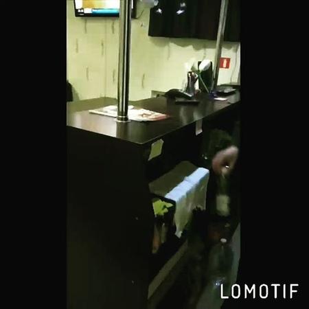 Simba9.4_sushi.bar.moskva video