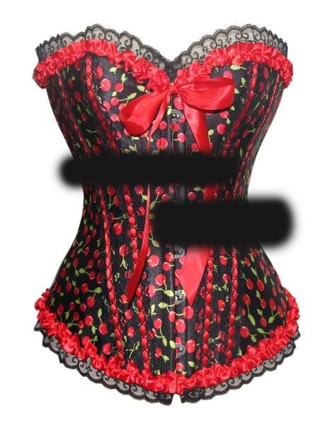 Женская одежда из китая кореи и сша