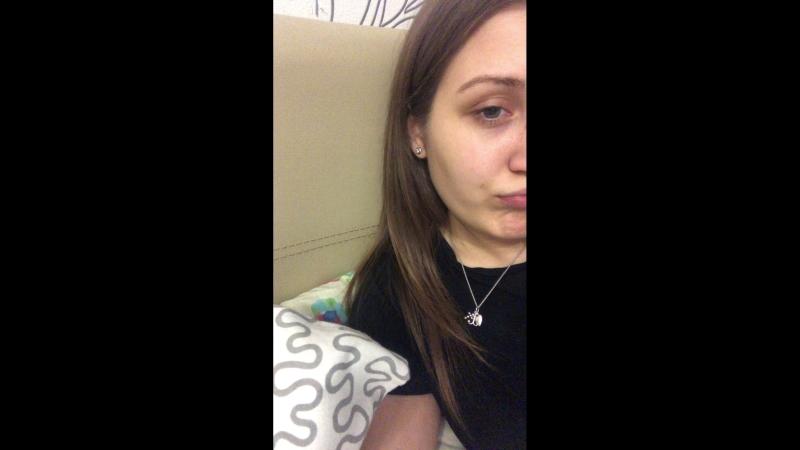 Валерия Ароянц — Live