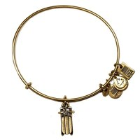 alex and ani jewelry