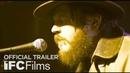 Blaze Official Trailer HD Sundance Selects