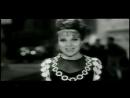 Vaya Con Dios - Nah Neh Nah (1990)