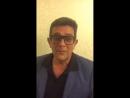 Ведущий интеллектуального шоу Своя игра Пётр Кулешов приглашает на олимпиаду по скорочтению IQ Батл