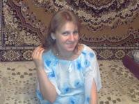 Натаха Алексеева, 19 сентября 1980, Сумы, id179805450