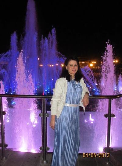 Алена Малахова, 24 апреля , Санкт-Петербург, id14326941