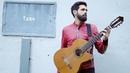 Михей и Джуманджи - Туда theToughBeard Cover на Гитаре